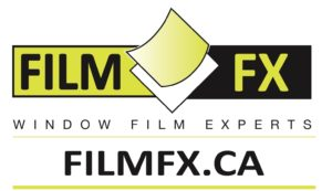 Window Film Ottawa | Film FX | Window Tinting | Ottawa's Window Film Expert!