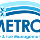 Metro Snow & Ice Management