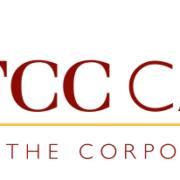 TCC Canada in Ottawa